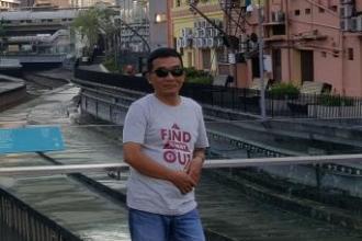 Anh Lê Ngọc
