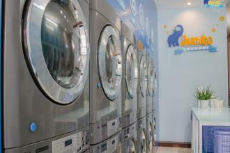 Giặt ướt tự phơi – Tiện lợi lại tiết kiệm thời gian